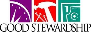 stewrd